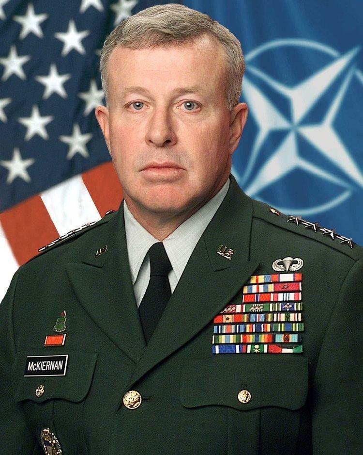 David D. McKiernan httpsuploadwikimediaorgwikipediacommonsee