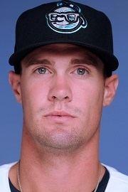 David Dahl (baseball) wwwmilbcomimages621311t573180x270621311jpg