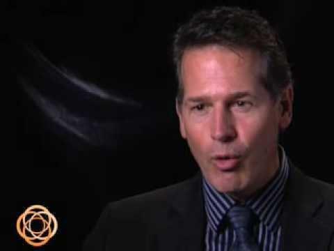 David Dahlin Compassion Internationals David Dahlin YouTube
