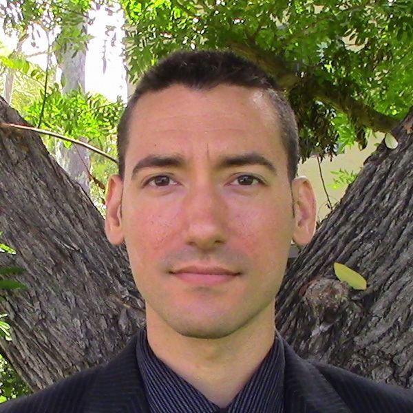 David Daleiden c4nrostaticcomsitesdefaultfilesuploadedinte