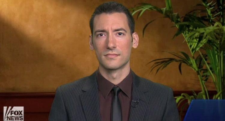 David Daleiden TX Grand Jury Indicts David Daleiden Clears Planned Parenthood