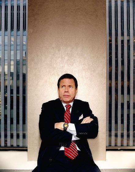 David Darst David Darst Managing Director of Morgan Stanley work