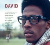 David (David Ruffin album) httpsuploadwikimediaorgwikipediaen77aDru
