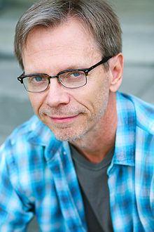 David Dean Bottrell httpsuploadwikimediaorgwikipediacommonsthu