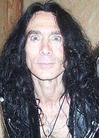 David DeFeis httpsuploadwikimediaorgwikipediacommonsthu