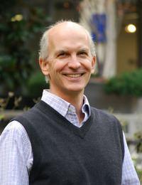 David DeGrazia philosophycolumbiangwuedusitesphilosophycolu