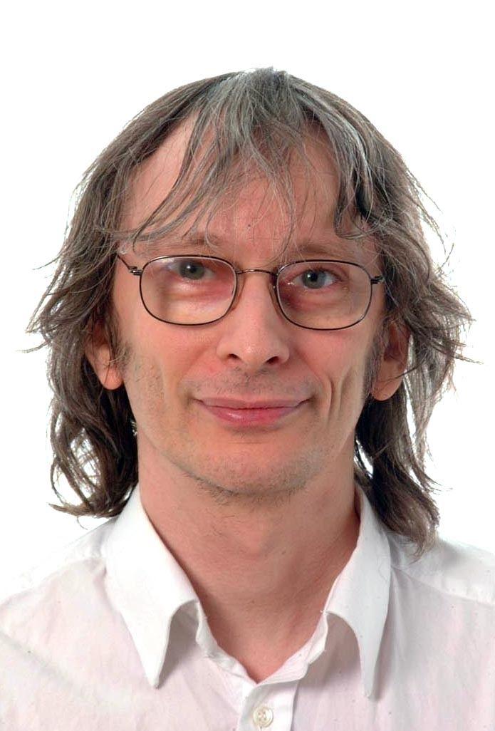 David Deutsch David Deutsch 35k for Public Speaking amp Appearances