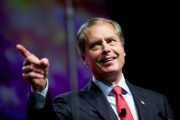 David Dewhurst David Dewhurst Claims He Saw 39Bags of Feces39 at Capitol
