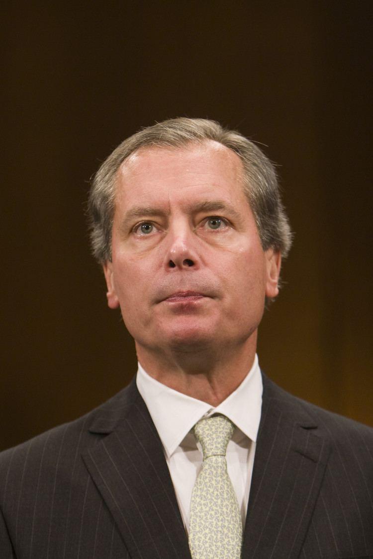 David Dewhurst David Dewhurst39s Future Threatened By Texas Senate Blowup