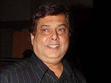 David Dhawan Varun can never replace Salman Khan David Dhawan Firstpost