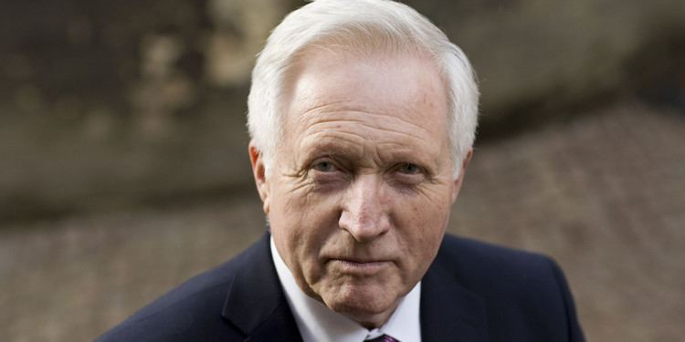 David Dimbleby BBC To Review Muhummad Image 39Ban39 After David Dimbleby