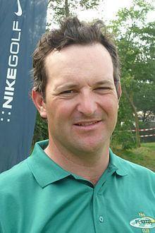 David Dixon (golfer) httpsuploadwikimediaorgwikipediacommonsthu
