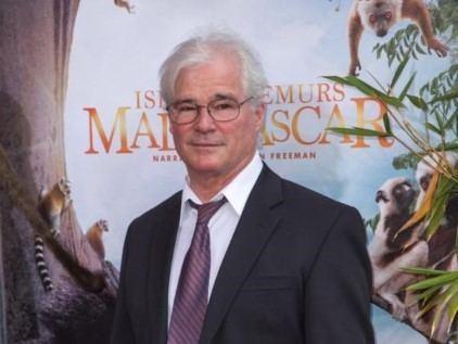 David Douglas (director) Interview With David Douglas On Island Of Lemurs Madagascar