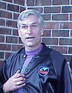 David Drake httpsuploadwikimediaorgwikipediacommonsthu