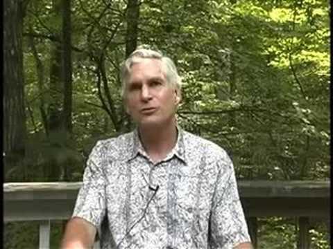 David Drake Interview with David Drake Part 1 YouTube