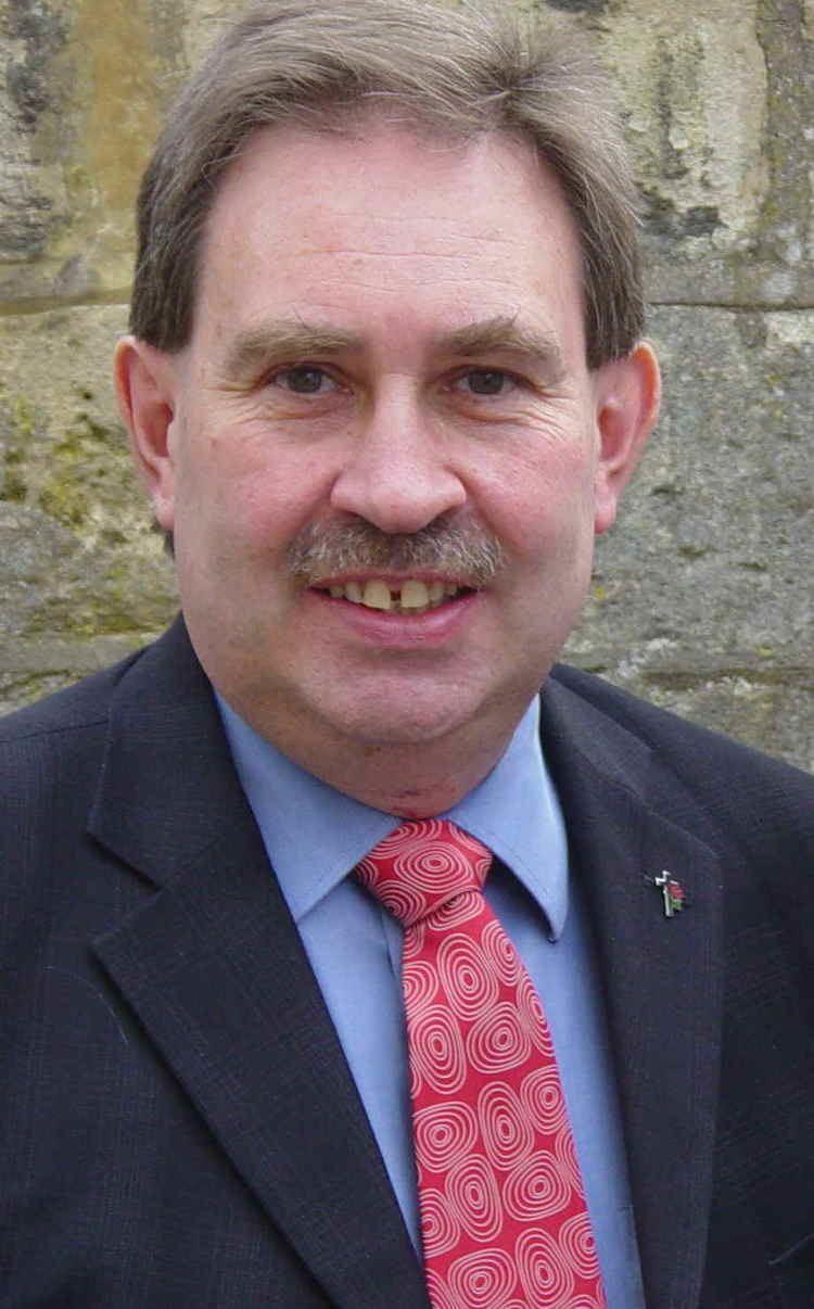 David Drew (politician) httpsuploadwikimediaorgwikipediacommons99
