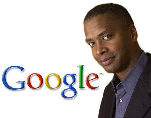 David Drummond (Google) David Drummond China Law amp Policy