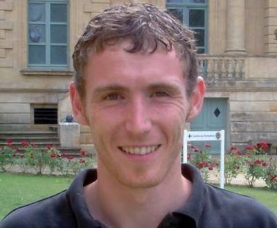 David Ducourtioux Kamoulox du Foot Voir le sujet Le Mle de la L1 2012