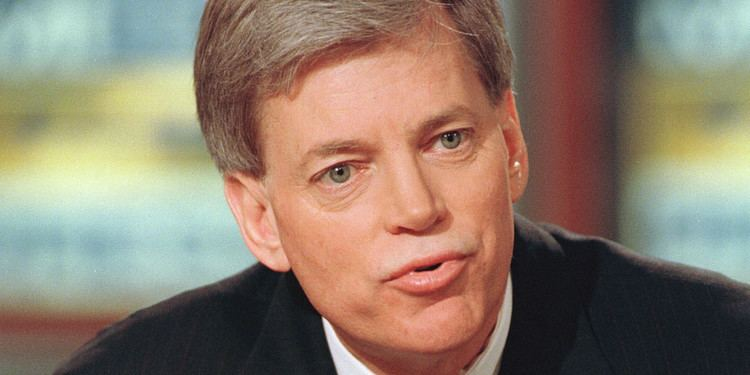 David Duke David Duke Threatens To Expose Other Politicians With