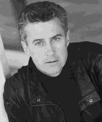 David Dukes Theatre Scholarship fund will honor late actor David