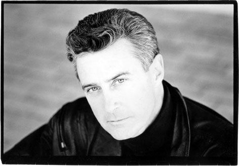 David Dukes david dukes actor Google Search TV Actors Hunks