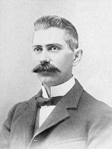 David Dunbar Buick httpsuploadwikimediaorgwikipediacommonsthu