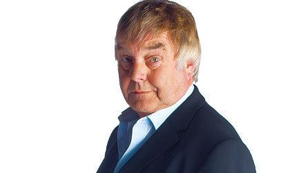David Dunseith BBC Press Office David Dunseith obituary and tributes