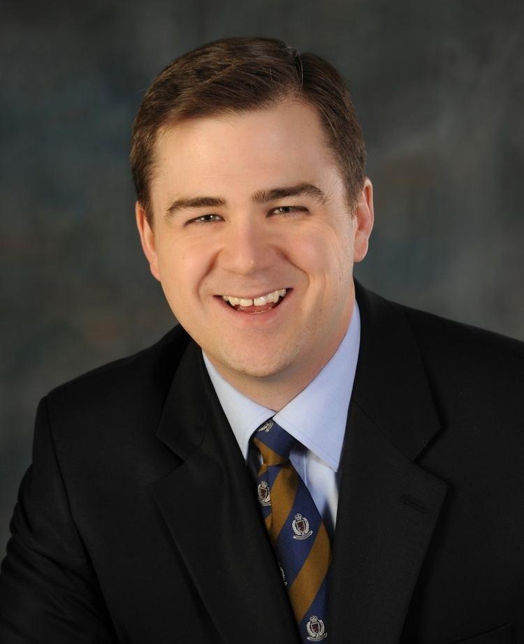 David E. Campbell (academic) httpswwwdialoguejournalcomwpcontentuploads