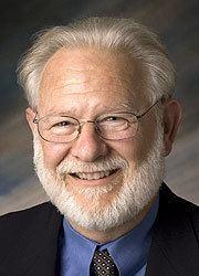 David E. Nichols httpsappspharmacypurdueedudirectoryphotos