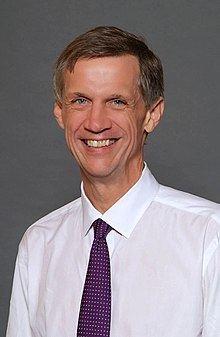 David E. Van Zandt httpsuploadwikimediaorgwikipediaenthumb1