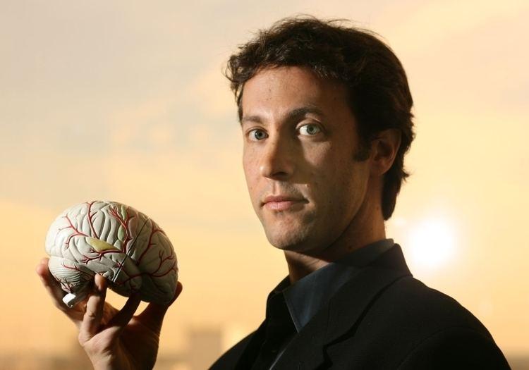 David Eagleman The Neuroscience of Teaching and Learning David
