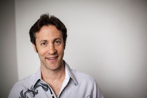 David Eagleman QampA David Eagleman Director Initiative on Neuroscience