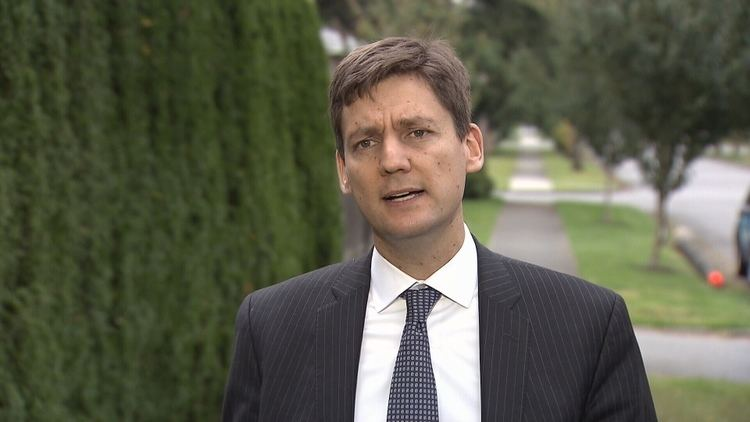 David Eby Auditors should target lowincome owners of multimilliondollar