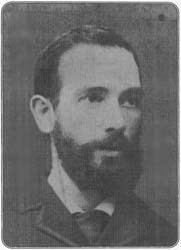 David Edelstadt httpsuploadwikimediaorgwikipediaen55dEde