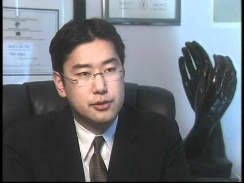 David Edwin What Is A TUBA Breast Augmentation Dr David Edwin Kim MD AHJ