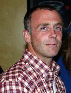 David Eigenberg httpsuploadwikimediaorgwikipediacommonsdd