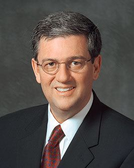 David F. Evans David F Evans Mormonism The Mormon Church Beliefs Religion