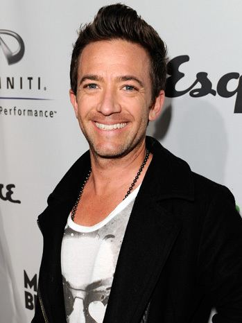 David Faustino Modern Family39 39Married With Children39s David Faustino