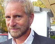 David FeBland httpsuploadwikimediaorgwikipediaenthumbd