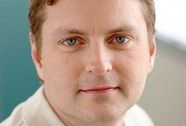 David Filo Mayer Makes Filo a Direct Report and Bell Permanent GC