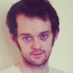 David Firth httpswwwfamousbirthdayscomfacesfirthdavid