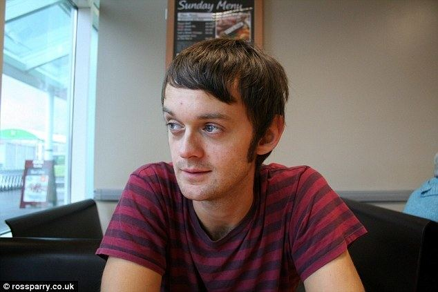 David Firth DONT Google Skellow Search engine results for Yorkshire village