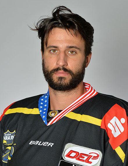 David Fischer (ice hockey) wwweishockeyinfophotos20150829davidfischerc
