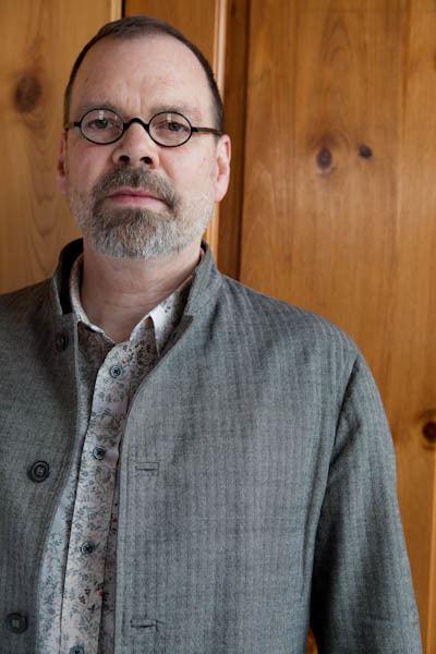 David France Of Time amp The City Filmmaker Magazine