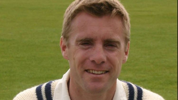David Fulton (cricketer) cricket career And biography Of David Fulton world cricket YouTube
