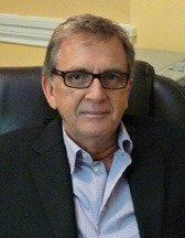 David G. Benner gecximagesamazoncomimagesG01ciua45a21e8