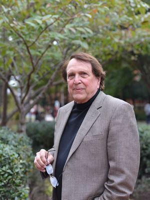 David G. Bromley worldstudiesvcuedumediaworldstudiesfacultyp