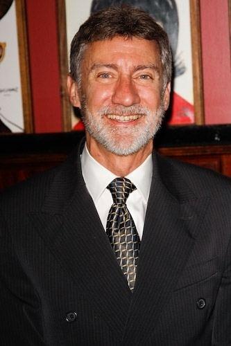 David Garrison David Garrison Celebrities lists