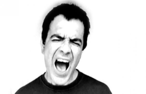 David Gedge YOU CANT MOAN CAN YOU David Gedge On More Than 30 Years As