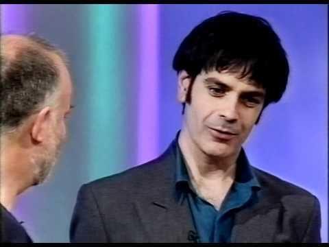 David Gedge David Gedge on John Peel39s quotThis is your lifequot YouTube